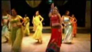 Cholte Cholte Dhekha holo- Habib Wahid