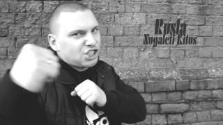 Rusla - Nugaleti Kitus 2014