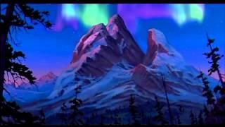 Frère des ours (2003) bande annonce