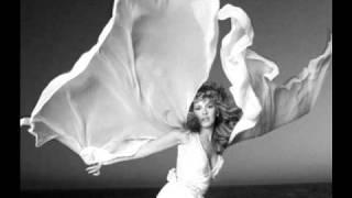 Stevie Nicks - Leather & Lace (Live Studio Demo Takes)
