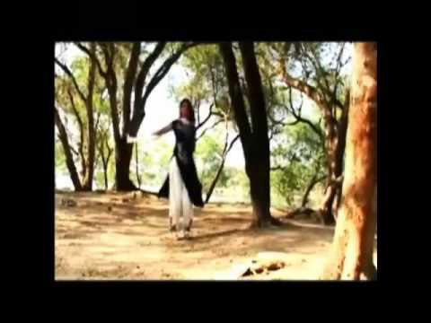 Xxx Mp4 Cute Girls Bollywood Shtyle Song Video By Roma 3gp Sex