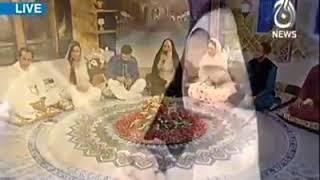 Har zamana mere Hussain (as)ka hai
