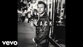 Dierks Bentley - Mardi Gras (Audio) ft. Trombone Shorty