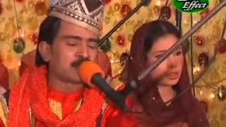 Jan Sharif Shah Sureswari