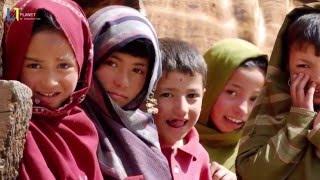 Los Hunza - La Tribu que Nunca Envejece ni se Enferma