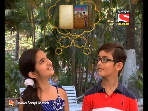 Xxx Mp4 Baal Veer Episode 400 22nd March 2014 3gp Sex