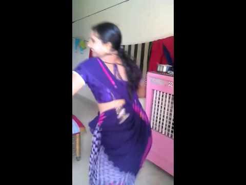 Xxx Mp4 Bhabhi Dance Holi Song 3gp Sex