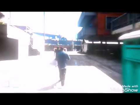 Xxx Mp4 Grand Theft Auto V Embargo Tatsumi 67891 3gp Sex