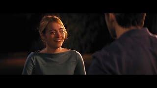 "La La Land - ""Maybe I"