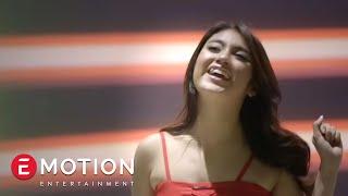 Nabilah JKT48 - Selamanya (Official Video)