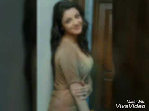 Xxx Mp4 Kajal Agarwal Rare Video Hot 3gp Sex