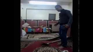 اجمد واقوى داب سماش فى مصر