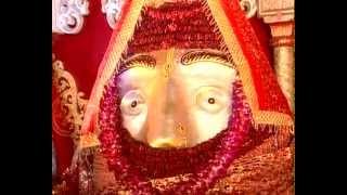 JOGIYA JOGIYA MAIN MAIYA KA Devi Bhajan By HUMSAR HAYAAT NIZAMI [Full Video] I Diwana Tera Aaya