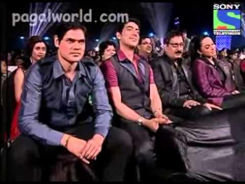 Xxx Mp4 Funny Cid Act Kapil Sharma Ali Asgar Pagalworld Com 3gp Sex