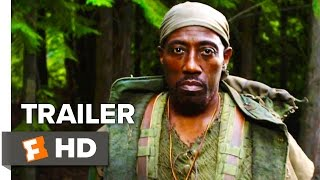 The Recall Trailer #1 (2017) | Movieclips Indie