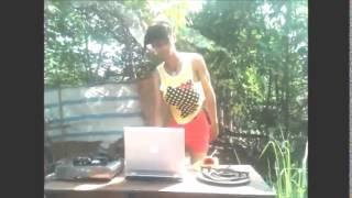 DJ ngực khủng nhất việt nam