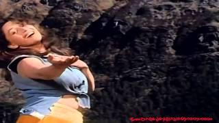 Tanhai Tanhai   Koyla 1997 HD 1080p BluRay Music Video