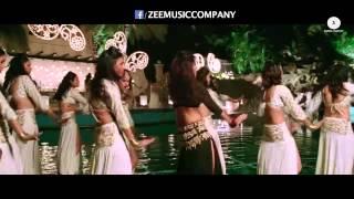 Aao Raja   Gabbar Is Back   Chitrangada Singh   Yo Yo Honey Singh & Neha Kakkar   YouTube