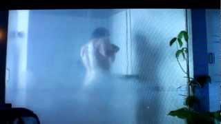 ANGELICA PANGANIBAN SCANDAL (shower scene)