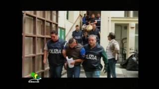 Ruoppolo Teleacras - Dalla Romania con furore ...