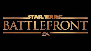 Star Wars Battlefront CUTSCENES