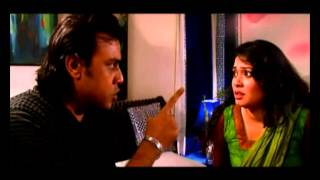 Kahini Title [ drama serial ] : Director - ARUN CHOWDHURY