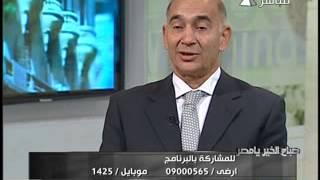 الابطال الحقيقيون الذين نفذوا عملية  الطريق الى ايلات  لواء قبطان عمر عز الدين ولواء قبطان نبيل عبد
