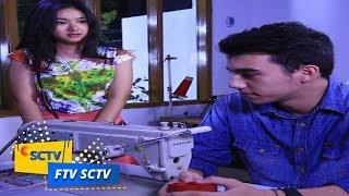 FTV SCTV - Rebutan Cinta Uang Pelangkah