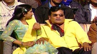 Ghar Mein Nahin Daana | Begam 16 Saal Ki (Telefilm) | Kamal Azad