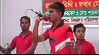 chumki choleche eka pothe চুমকি চলেছে একা পথে | Bangla Movie Song chumki choleche eka pothe