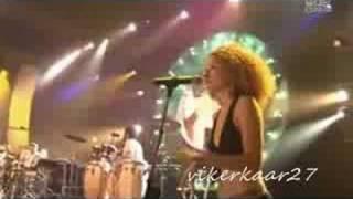 Enrique Iglesias-Bailamos(Malaga 2006)