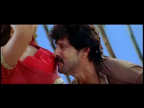 Xxx Mp4 Trisha Hot Item Scene Tamil Touching 3gp Sex