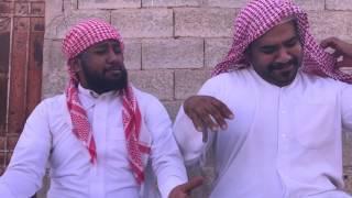 فيلم وش الي صار |Short Film