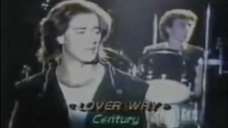 Century - Lover Why - (Subtitulos en Español) - HD
