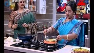 Rannaghar - Episode 2748 - March 17, 2015 - Best Scene