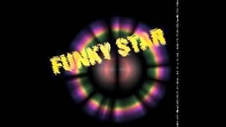 Funky Star - Fire Is Burnin´