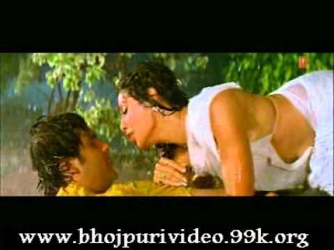 Krishna Hot Song in Bhojpuri
