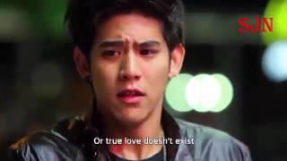 Yeh Dooriyan|love Aaj kal|Thai Mix BY SUJAN LIMBU..