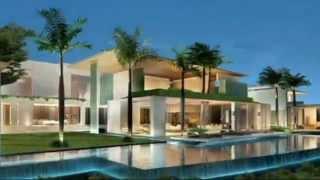 Pawan kalayan's new house gifted by Narendra modi