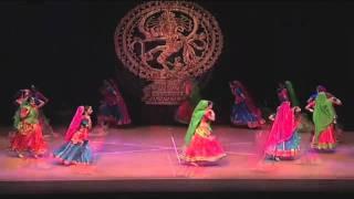 dances of india 2.mp4