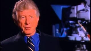Ted Koppel on the Iran Hostage Crisis - EMMYTVLEGENDS.ORG