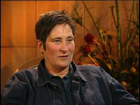 k.d. lang on InnerVIEWS with Ernie Manouse.mpg