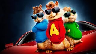 Reekado Banks - Easy Jeje ( Official  Video ) Chipmunks Version