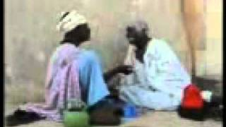 BABA ARI & WANZAN.3gp