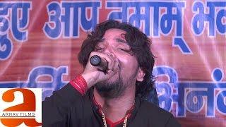 HD मेहंदी रचाई के ना || Gunjan Singh || Bhojpuri Romantic Sad Songs 2016 New