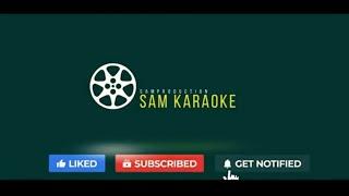 Chookar Mere Man Ko( Mohammed Irfan) Unplugged Karaoke Sam Karaoke