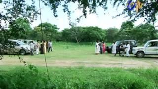 Chandra Mukhi - 7th September 2013  Episode No 1850