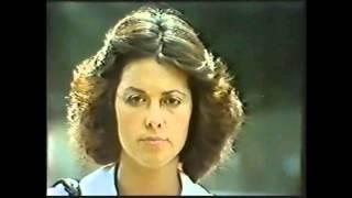 Ninfas Diabólicas (Brasil, 1978), de John Doo - FILME COMPLETO