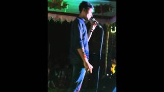 Valentin's day...SI Hridoy Live Concert...from Tangail, Bangladesh...