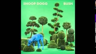 Snoop Dogg - I'm Ya Dogg feat. Kendrick Lamar & Rick Ross